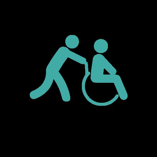 fuer-menschen-mit-handicap